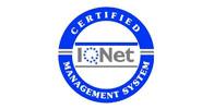 certificazioni-01