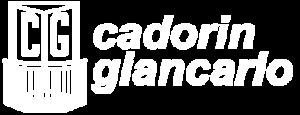logo-cadorin-wht