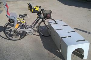 porta bici (2)