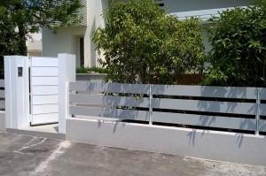 recinzioni (1)