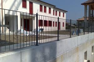 recinzioni (10)