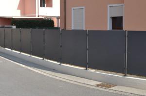 recinzioni (11)