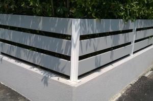 recinzioni (13)