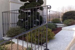 recinzioni (3)