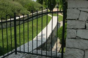 recinzioni (4)
