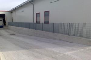 recinzioni (6)