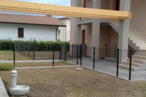 recinzioni (7)
