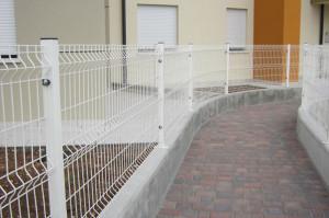 recinzioni (8)