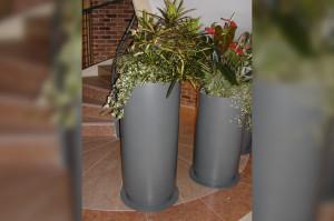 vasche fioriere (1)