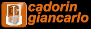logo-cadorin-2015