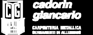 logo-cadorin-cliente-2015-wht