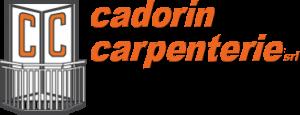 logo-cadorin-cliente-2017