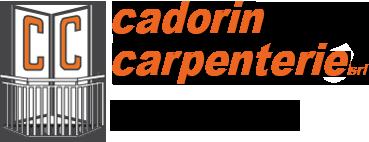 Cadorin Carpenterie srl